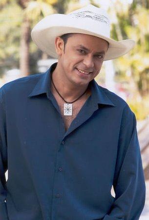 Frank Aguiar: Sinônimo de sucesso de vendas no país