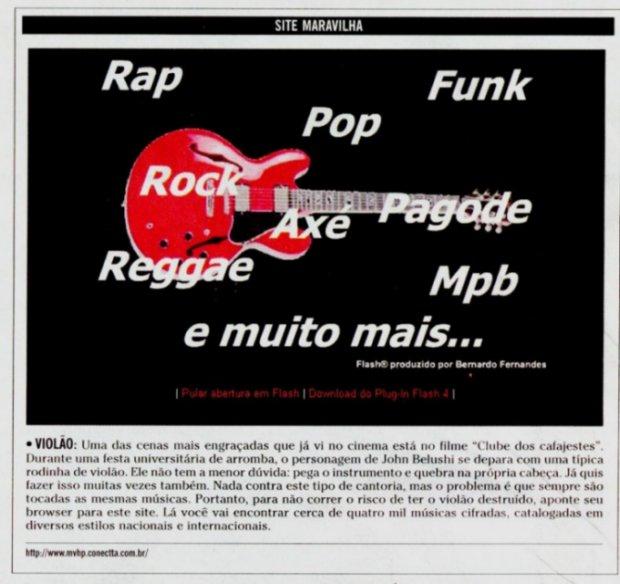 O Globo !